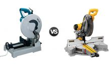 WEN 6550 vs 6552 - What Is The Best WEN Thickness Planer