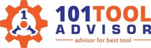 101ToolAdvisor