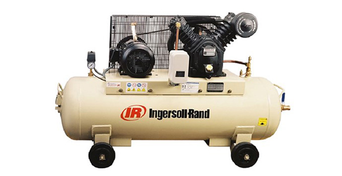 Residential vs Commercial Air Compressor