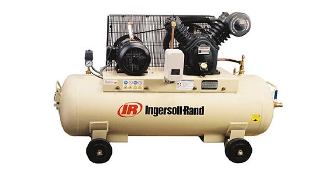 Residential vs Commercial Air Compressor