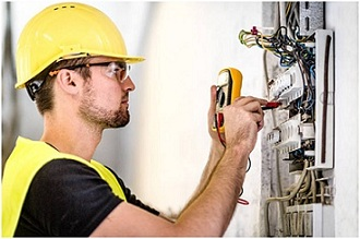Hiring an Electrician is Important