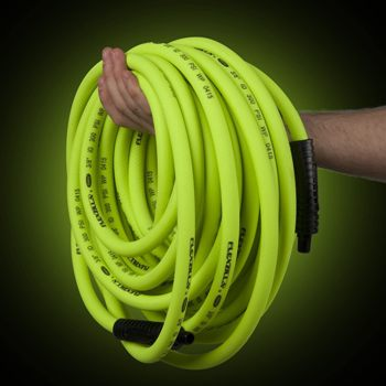 Different Types of Hose and Its Usage