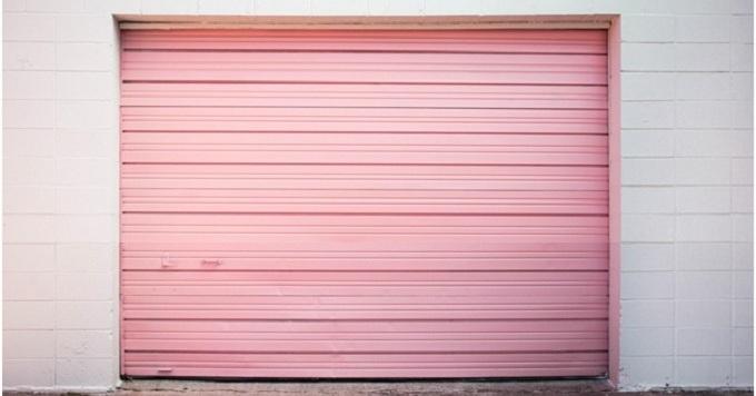 Signs Your Garage Door Needs Maintenance Or Repair