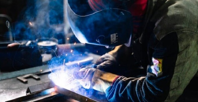 Is It Better to Weld Aluminum with Mig or Tig?